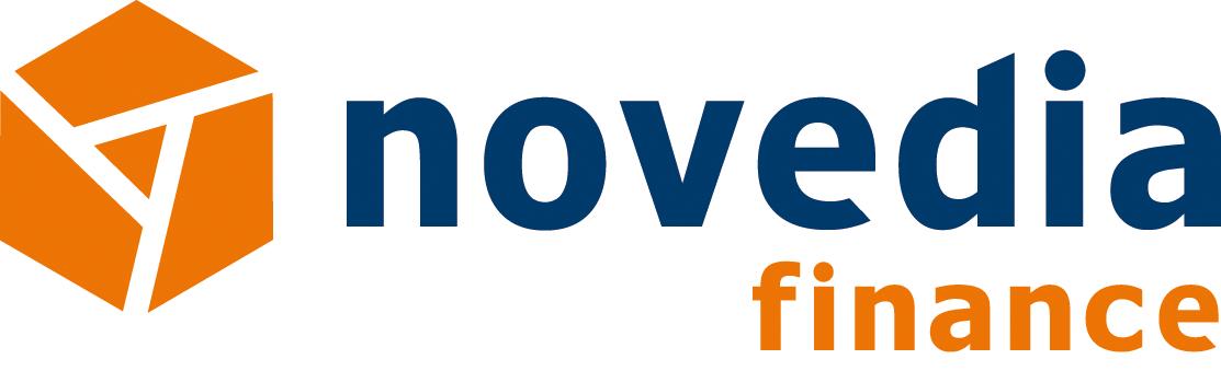 Novedia Finance